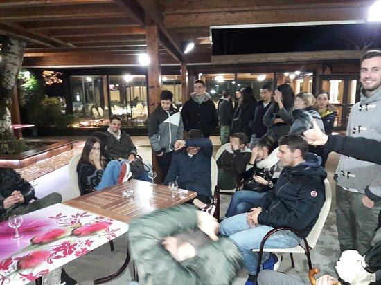 Riolo Terme, Italia: TA_IMG_20161126_005716_large.jpg