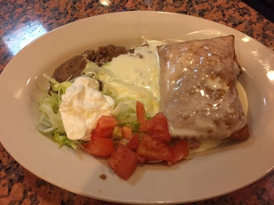 Food comes out fast and is always steaming hot dishes are excellent food comes out fast and is always steaming hot dishes are excellent el morelia bremen traveller reviews tripadvisor publicscrutiny Choice Image