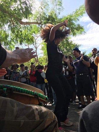 Penuelas, Puerto Rico: PEÑUELAS CUIDAD DE VALIENTES!!