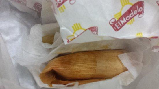 El Modelo Mexican Foods 이미지