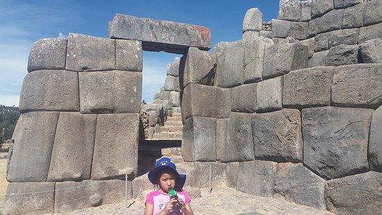 Andean Journeys Peru
