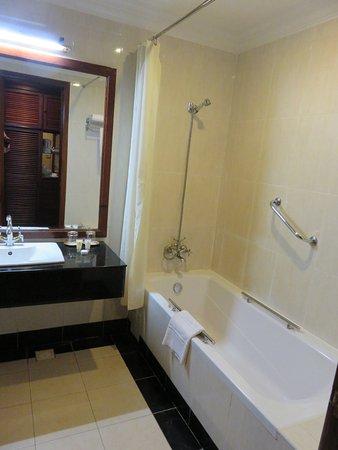 Steung Siemreap Hotel: Photo 4