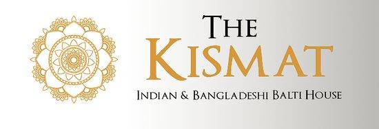 The Kismat Balti Wirral