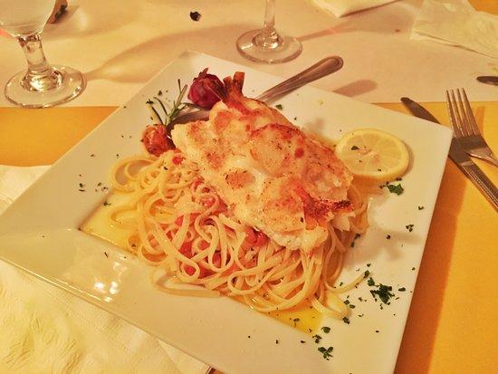 Franks Pizzeria and Italian Restaurant: photo3.jpg