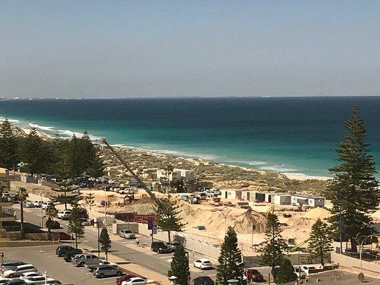 Scarborough, Australia: photo2.jpg