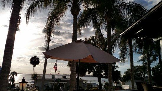 Mount Dora, FL: TA_IMG_20161028_172512_large.jpg
