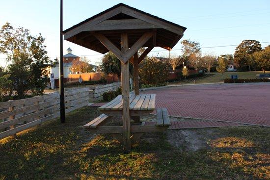 Swansboro, Carolina del Norte: amateur photographer