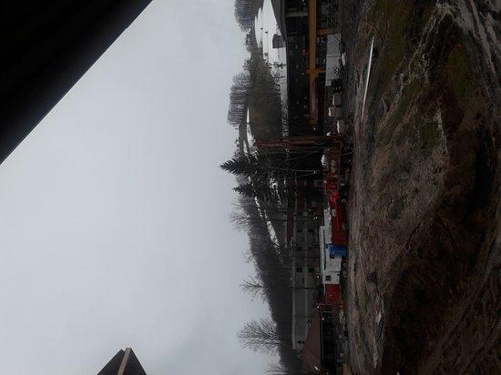 Thompsonville, MI: FB_IMG_1480107459298_large.jpg