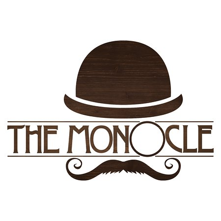 The Monocle