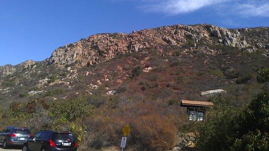 Mount Laguna, Kaliforniya: IMAG0136_large.jpg