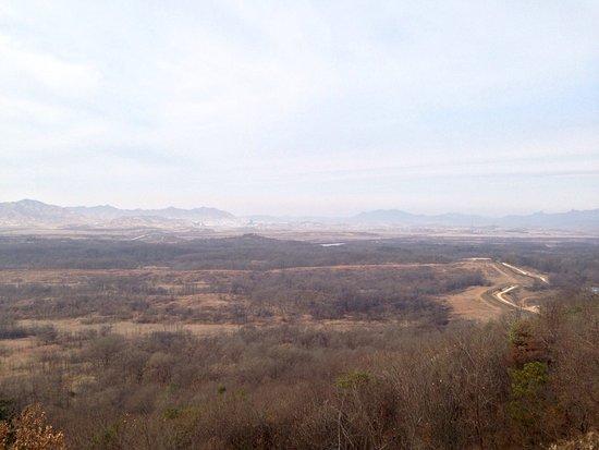 Paju, كوريا الجنوبية: photo1.jpg