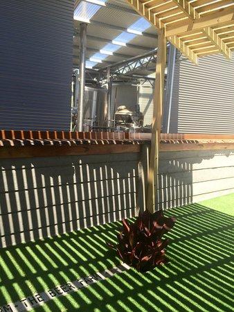 Metricup, Australien: photo0.jpg