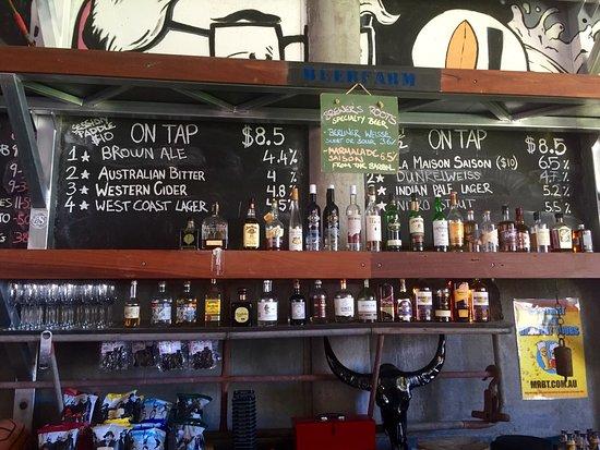 Metricup, Australië: photo3.jpg