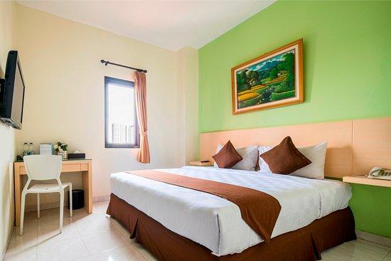 hotel 88 mangga besar 120 18 2 8 prices reviews jakarta rh tripadvisor com
