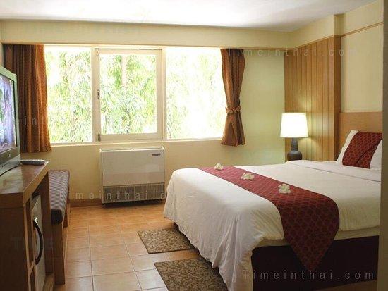 Palm Garden: photo1.jpg