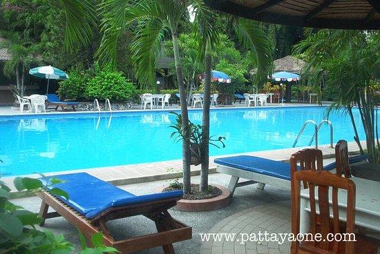Palm Garden: photo3.jpg