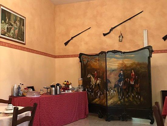 Budrio, İtalya: photo7.jpg
