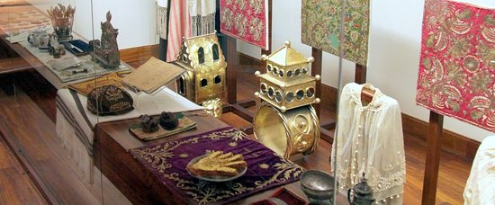 Image result for Jewish Museum of Thessaloniki costume