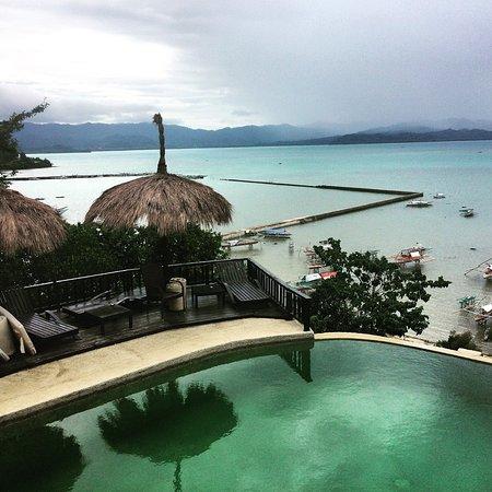Peace and Love Resort: photo0.jpg