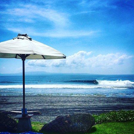 Keramas, Indonesië: photo1.jpg