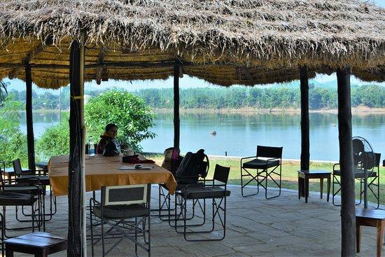 Panna Tiger Resort by OpenSky