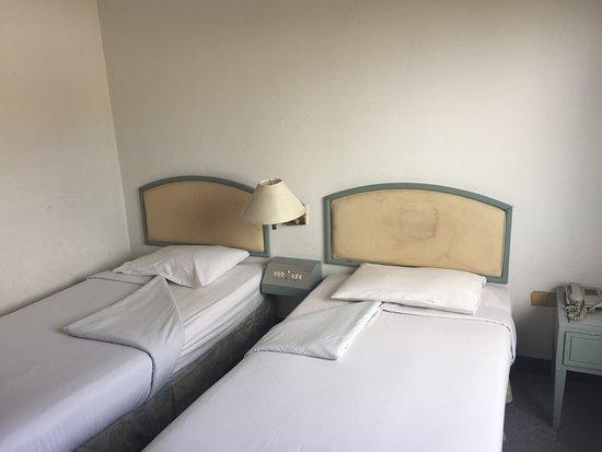 Sinthavee Hotel: photo0.jpg
