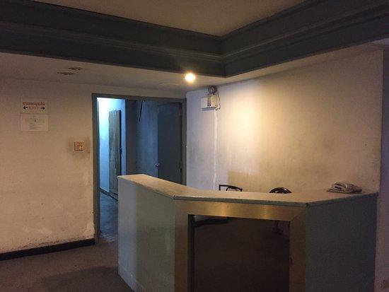 Sinthavee Hotel: photo2.jpg