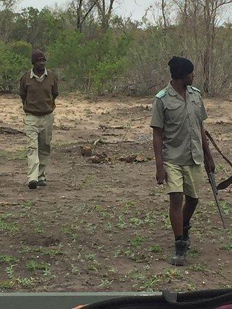 Manyeleti Game Reserve, Sudáfrica: photo2.jpg