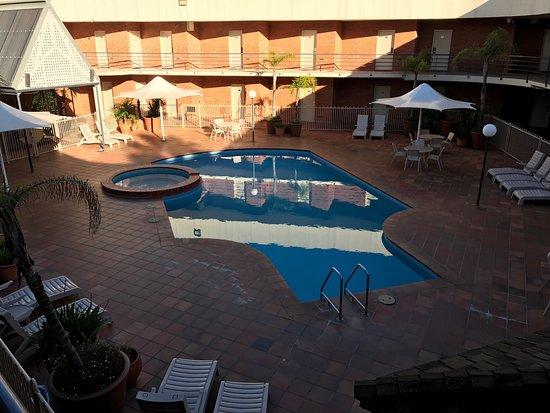 Wangaratta, أستراليا: photo2.jpg