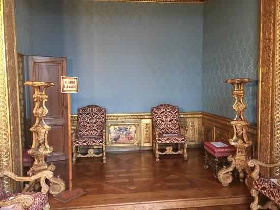Hotel de Lauzun: photo4.jpg