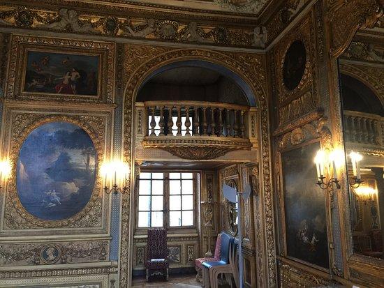 Hotel de Lauzun: photo6.jpg