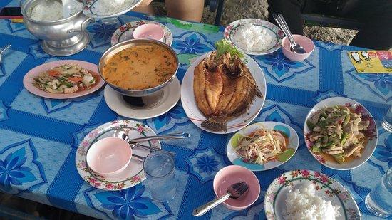 Phe, Thailand: P_20161126_161246_large.jpg