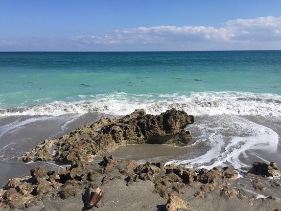 Hobe Sound, FL: photo0.jpg