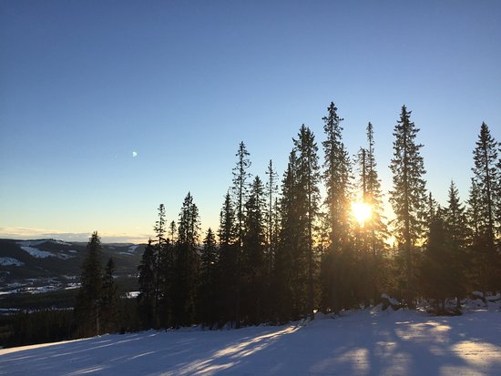 Comune di Trysil, Norvegia: photo0.jpg