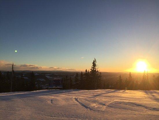 Comune di Trysil, Norvegia: photo1.jpg