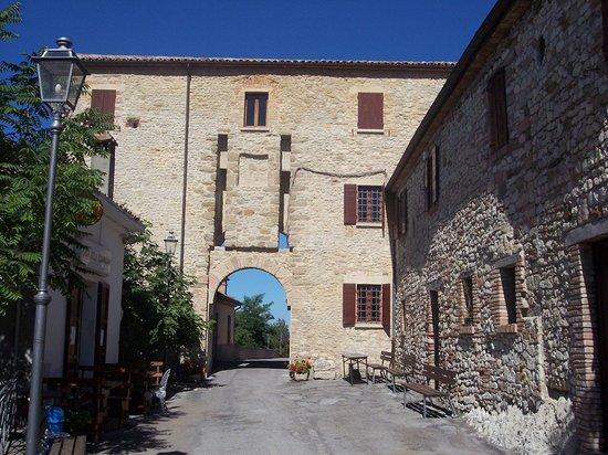 Museo e Biblioteca don Francesco Renzi