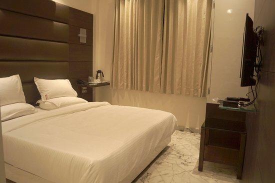 Hotel Shivam Image