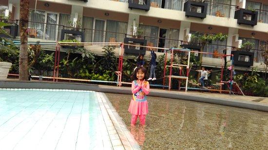 The Jayakarta Suites Bandung, Boutique Suites, Hotel & Spa: IMG_20161125_083608_large.jpg