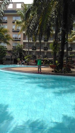 The Jayakarta Suites Bandung, Boutique Suites, Hotel & Spa: IMG_20161125_120001_large.jpg