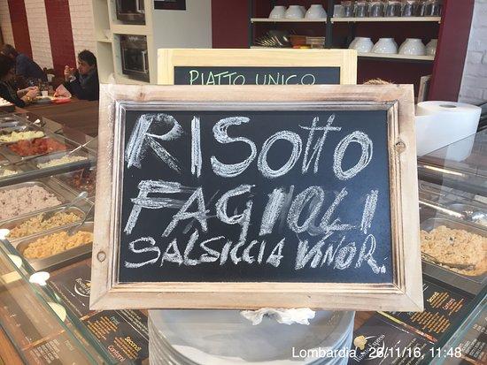 Orio Al Serio, Italy: photo1.jpg