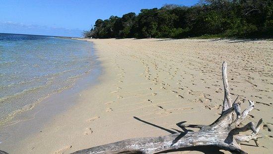 Green Island, أستراليا: IMG_20161018_154042_large.jpg