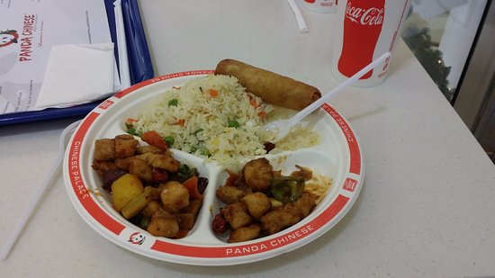 chinese palace restaurant smakfullt