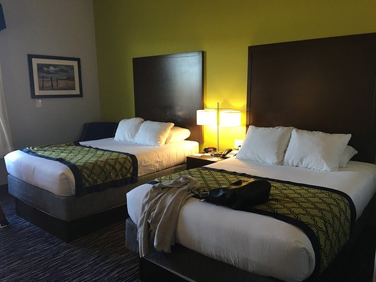 photo0 picture of hawthorn suites by wyndham san angelo san