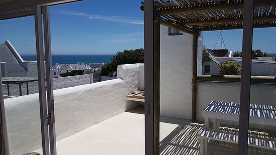 Paternoster, South Africa: IMG-20161126-WA0001_large.jpg
