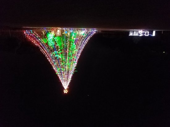 ����� ����miyagase christmas illumination ���������