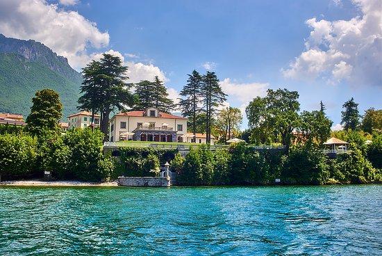 Villa Lario Prezzi