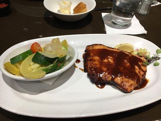 Coaxum S Low Country Cuisine Conyers Restaurant Reviews Phone Number Photos Tripadvisor
