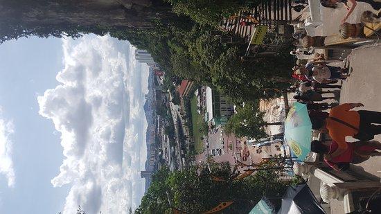 Selangor, Malasia: 20161120_144247_large.jpg
