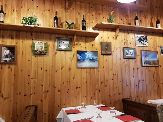Abetone, Italia: TA_IMG_20161126_140917_large.jpg
