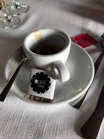 Qgat Restaurant, Events & Hotel: photo2.jpg